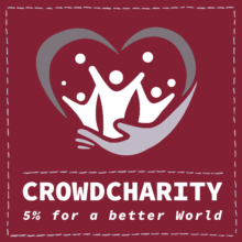 Crowdcharity